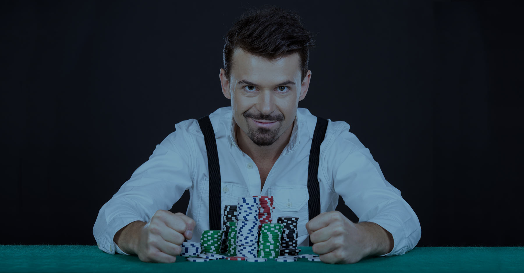 Online blackjack wizard